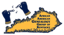 African-American Genealogy Group of Kentucky